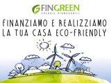 fingreen-risparmio-energetico-trentino